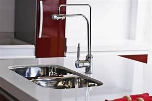 encastrer un evier dans un plan de travail en 3 etapes With renovation maison exterieur avant apres 4 comment choisir son plan de travail exterieur