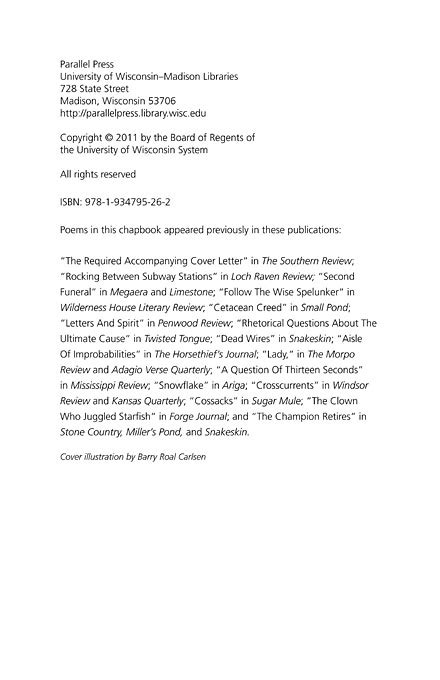 What To Title A Cover Letter by The Literature Collection The Required Accompanying Cover