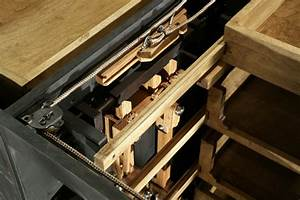 Build A Tv Cabinet Plans, woodworking plans for craft