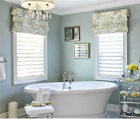 Soothing Bathroom Paint Colors by Bathroom Design Do S And Don Ts Brouwer