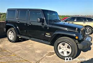 Manual Transmission Jeep Cherokee For Sale