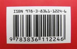 Isbn Prüfziffer Berechnen : faq fragen und antworten zu ean codes ean ~ Themetempest.com Abrechnung