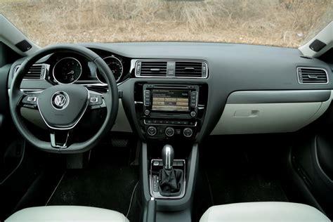 2015 Nissan Sentra Vs Volkswagen Jetta