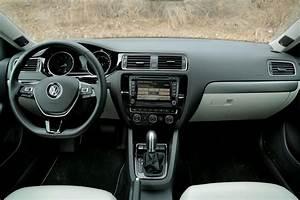 Volkswagen jetta 2015 interior wwwpixsharkcom images for Volkswagen jetta 2015 interior