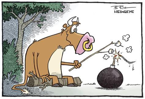 heres  investors  short todays stocks