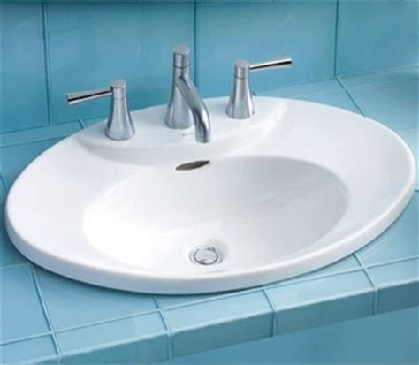 six problems that can be solved with the right bathroom sink