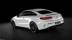 Mercedes E 63 Amg : incredible mercedes amg e63 s coupe renderings show why it needs to happen ~ Medecine-chirurgie-esthetiques.com Avis de Voitures