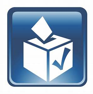 Every Vote Matters In Your SQL Server Availability Group ...