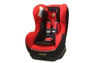 choisir un siege auto comment choisir un siège auto siège isofix pour voyager avec bébé