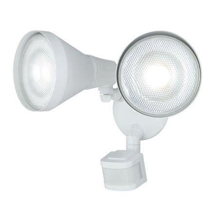 vaxcel lighting  gamma  light motion sensor