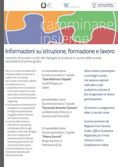 ufficio scolastico regionale udine i c basiliano e sedegliano homepage 2014 2015