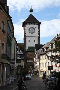 Frühstück In Freiburg : stadtteil altstadt freiburg ~ Orissabook.com Haus und Dekorationen