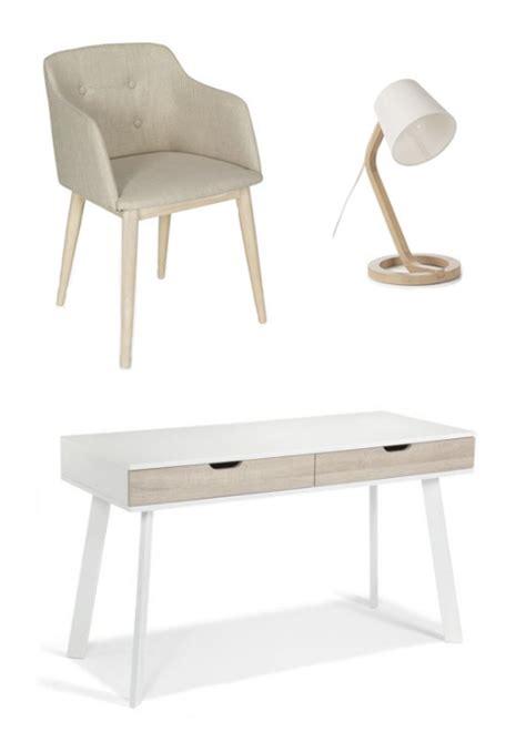 alinéa chaises photo chaise de bureau alinea