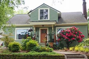 Exterior Paint Colors For Homes Home Painting Ideas ~ Clipgoo