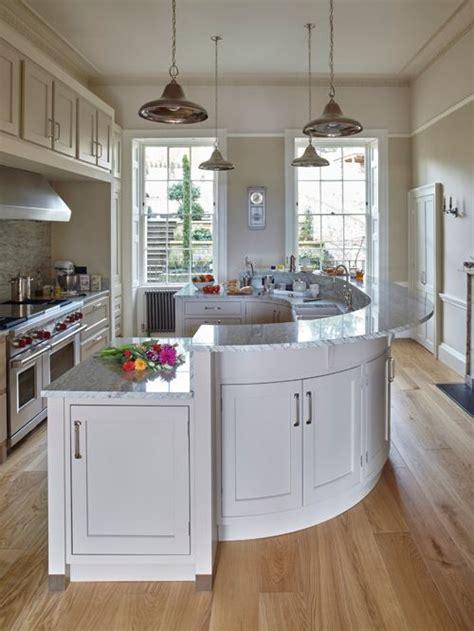 houzz galley kitchen traditional galley kitchen design ideas remodel pictures 1721