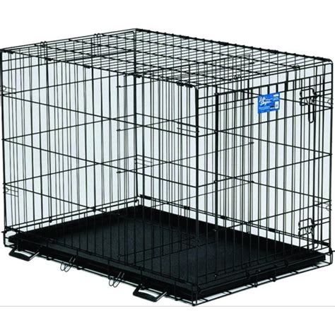 stages crate stages portable crate products gregrobert
