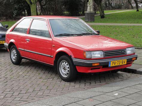 books on how cars work 1986 mazda familia interior lighting 1986 mazda 323 partsopen