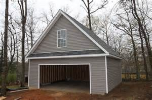 Garage Plans With Room Above Photo by Garage Designs Fantastic Two Car Garage Plans With Bonus