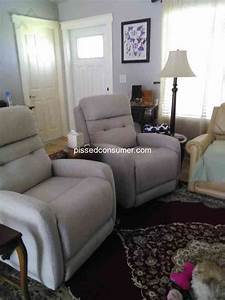 399 Southern Motion Furniture Reviews And Complaints