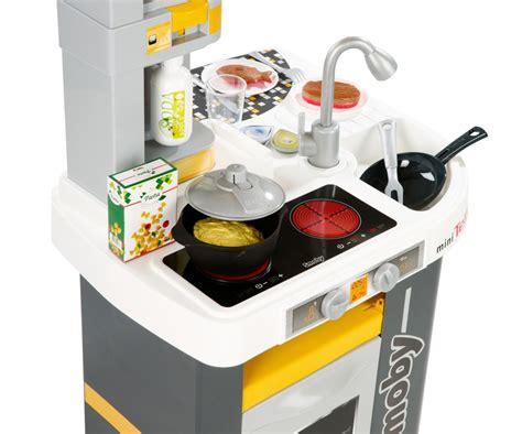 jeux d cuisine tefal cuisine studio cuisines et accessoires jeux d