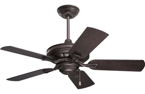 minka aire 60 inch oil rubbed bronze sunseeker ceiling fan