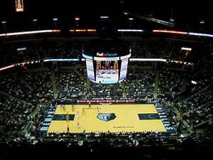 Memphis Grizzlies Tialgating Bbqsuperstars
