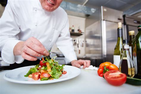 When To Hire A Personal Chef Naples  Dining With Prestige