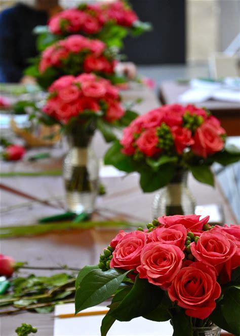 flower arranging classes los angeles la flower arranging