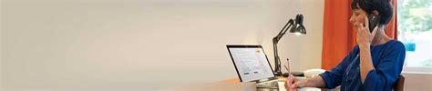 Barclays credit card ppi check. BARCLAYCARD PPI CLAIM FORM PDF