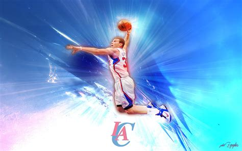 Clippers Wallpaper 2016