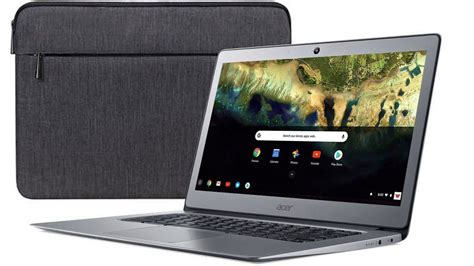 today  cheap chromebooks gaming pc  monitors