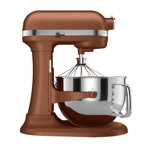 kitchenaid copper kitchenaid