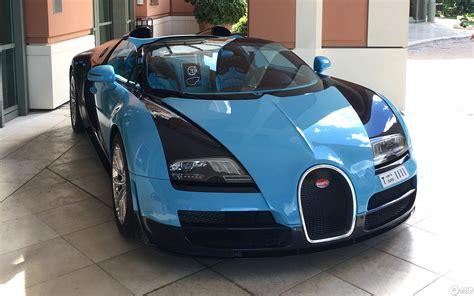 bugatti veyron  grand sport vitesse jean pierre