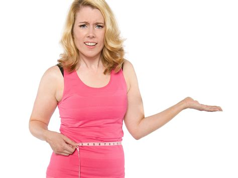 whats   post menopausal bloating easy
