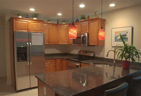 led kitchen light choosing installation contractors for kitchen ceiling led 3703