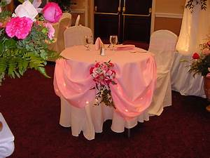 simple wedding decorations for young couple the latest With wedding party table ideas