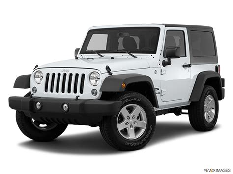 jeep chrysler white 2017 jeep wrangler prices incentives dealers truecar