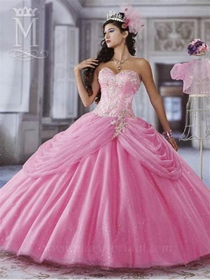 Dresses Ball Sweet Quinceanera Pretty Quince Vasilisa