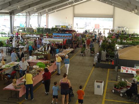 Farmers Shed Sc Food Network by South Carolina State Farmers Market South Carolina