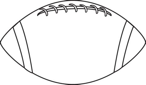 football stadium clipart black and white football clip black and white clipart panda free