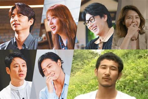 Min yeop is a loyal guy who is madly in love with eun sae. Coffee Prince Hwang In Yeop - Korean Idol