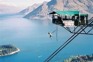 Enjoy an alternative summer in New Zealand - Compare ...