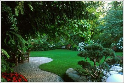Japanischer Garten Leverkusen öffnungszeiten by Japanischer Garten