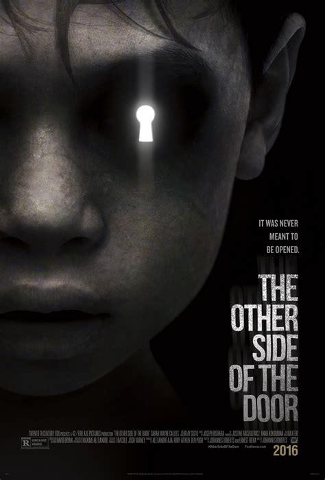 The Other Side of the Door DVD Release Date   Redbox, Netflix, iTunes, Amazon