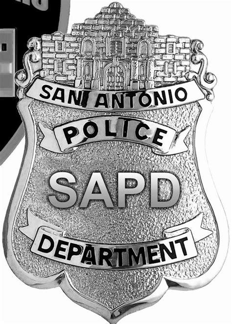 pin  eduardo aguilar  law enforcement