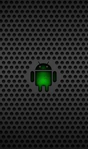 Black 3D Hd Wallpapers For Android - Download black ...