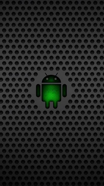 Android Robot Wallpapers