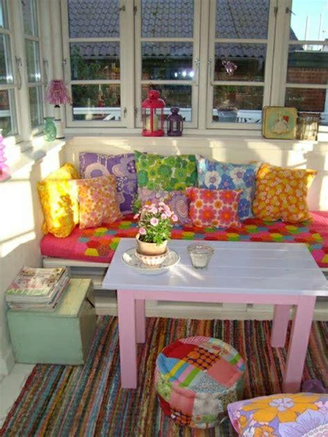 deko möbel für den garten gunstige balkon deko ideen raum und m 246 beldesign inspiration