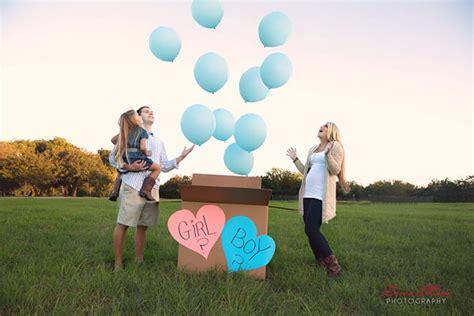 birth announcement pregnancy news baby gender reveals ideas