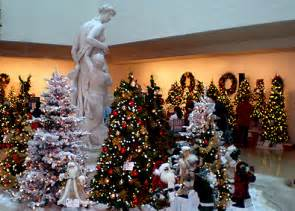 25 top the christmas tree shop ideas picshunger